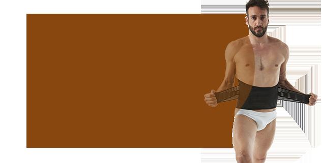 cat-corset-work