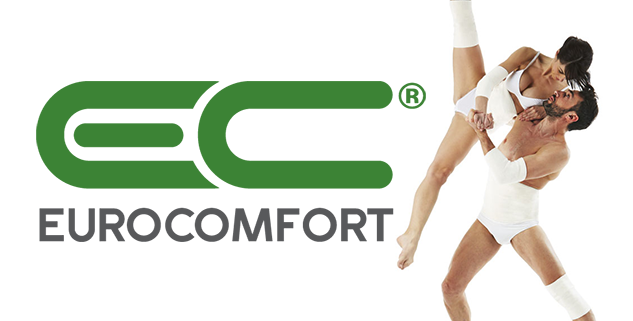 cat-eurocomfort